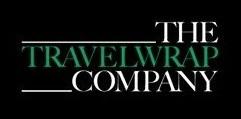 The Travelwrap Company Vouchers