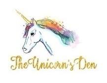The Unicorn's Den Vouchers