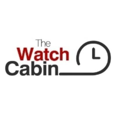 The Watch Cabin Vouchers