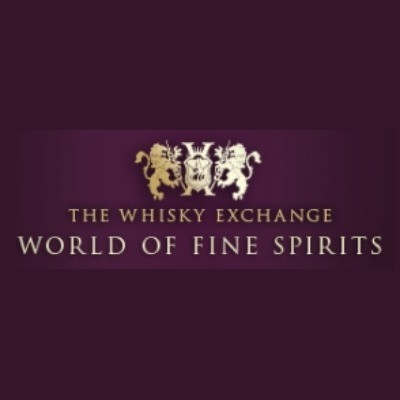 The Whisky Exchange Vouchers