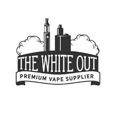 The White Out Vouchers