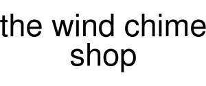 The Wind Chime Shop Vouchers