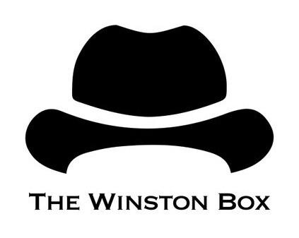 The Winston Box Vouchers