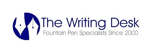 The Writing Desk Vouchers