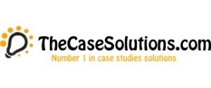 TheCaseSolutions Vouchers