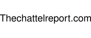 Thechattelreport