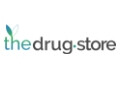 TheDrug.Store Vouchers