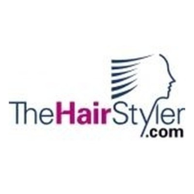 TheHairStyler Vouchers