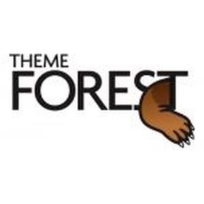 Themeforest Vouchers