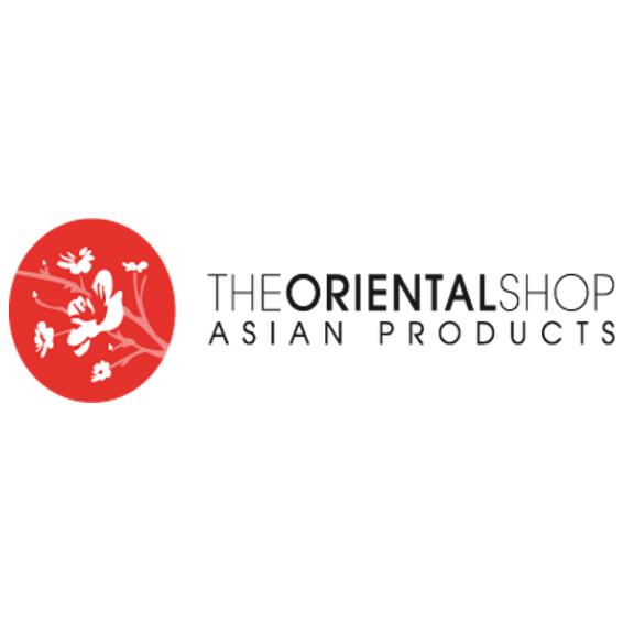 TheOrientalShop Vouchers