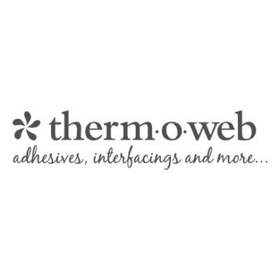 Therm O Web Vouchers