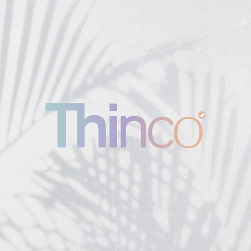 Thinco Logo