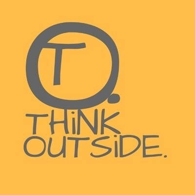 Think Outside Vouchers