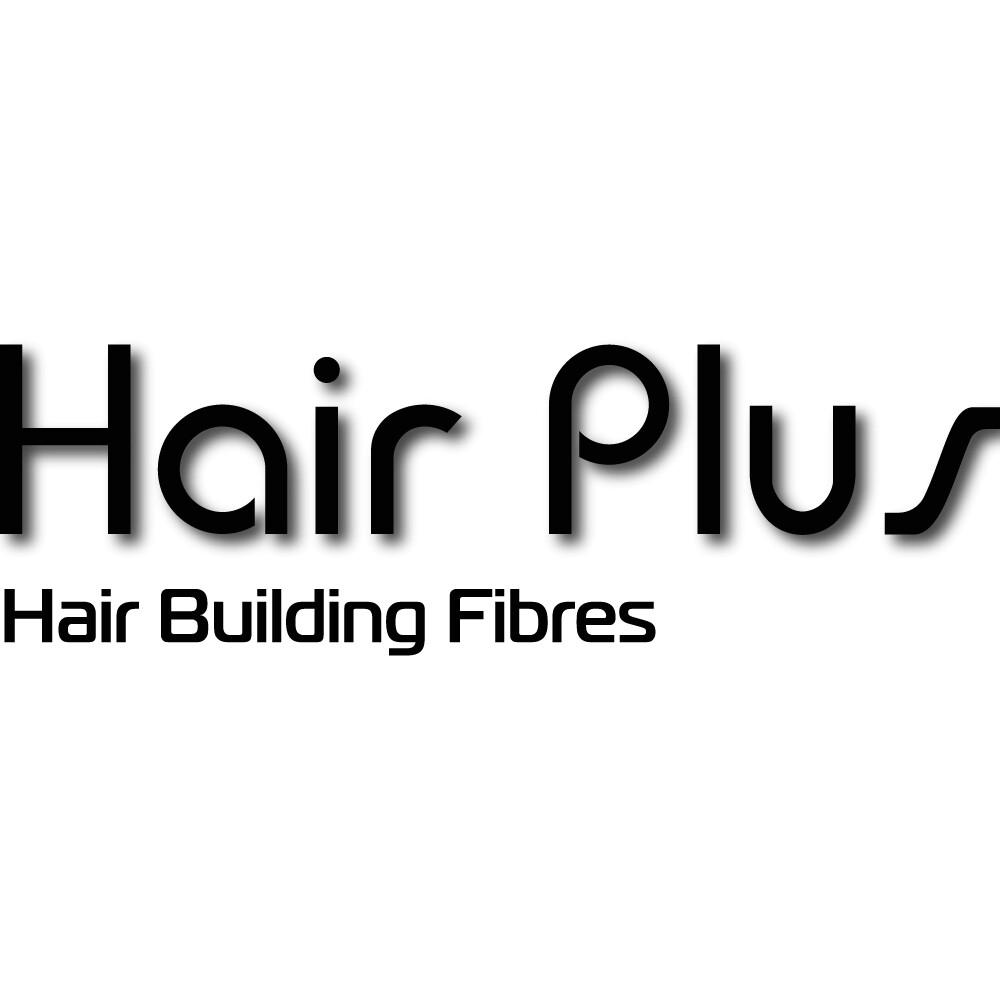THINKING PLUS Logo