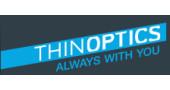 ThinOPTICS Vouchers