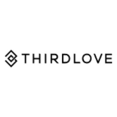 Third Love Vouchers