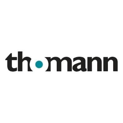 Thomann Vouchers