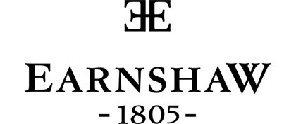 Thomas Earnshaw Vouchers