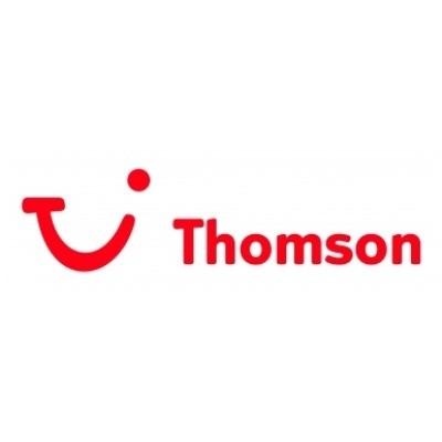Thomson Vouchers