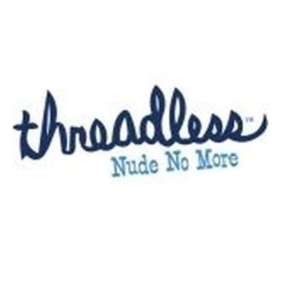 Threadless Vouchers
