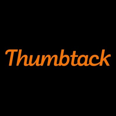 Thumbtack Vouchers