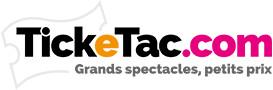 TickeTac Vouchers