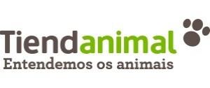 Tiendanimal Pt Logo