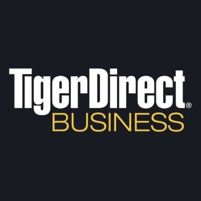 TigerDirect Vouchers
