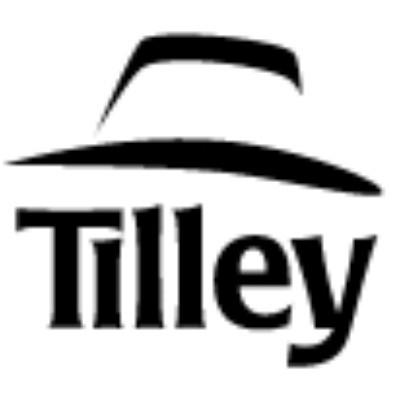 Tilley Vouchers
