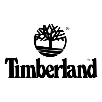 Timberland Vouchers