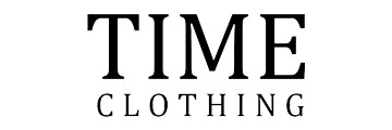 Time Clothing Vouchers