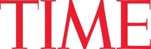 TIME Magazine Vouchers