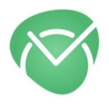 Timecamp Vouchers