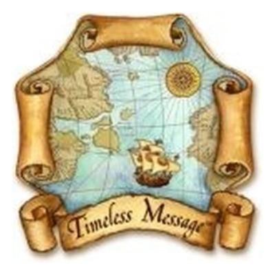 Timeless Message Vouchers
