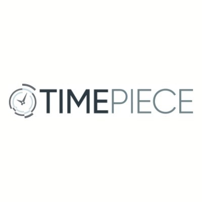 Timepiece Vouchers
