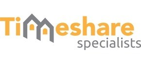 Timeshare Specialists Vouchers