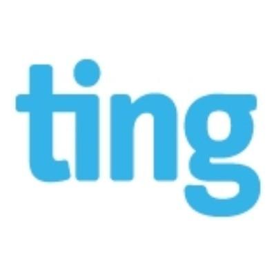 Ting Vouchers