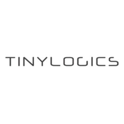 Tinylogics