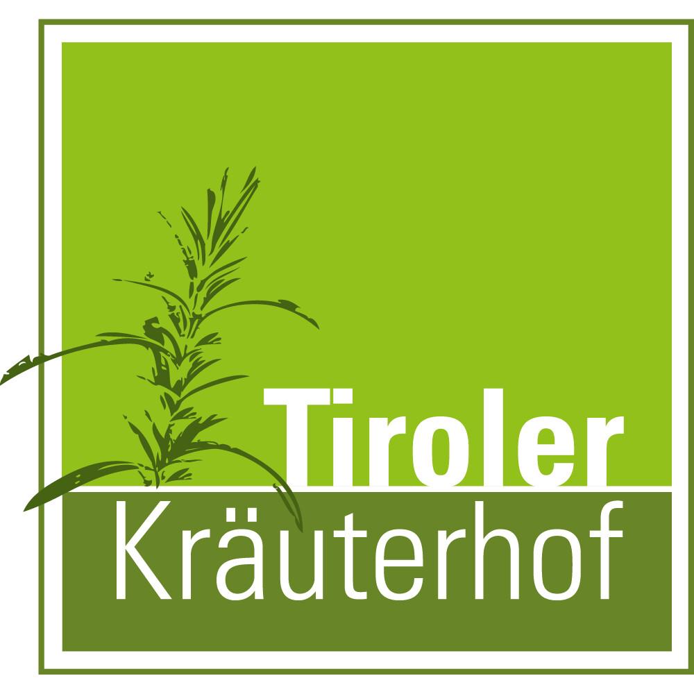 Tiroler Kräuterhof Naturkosmetik Logo