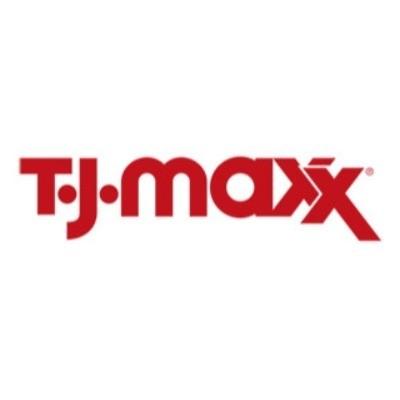 T.J. Maxx Vouchers
