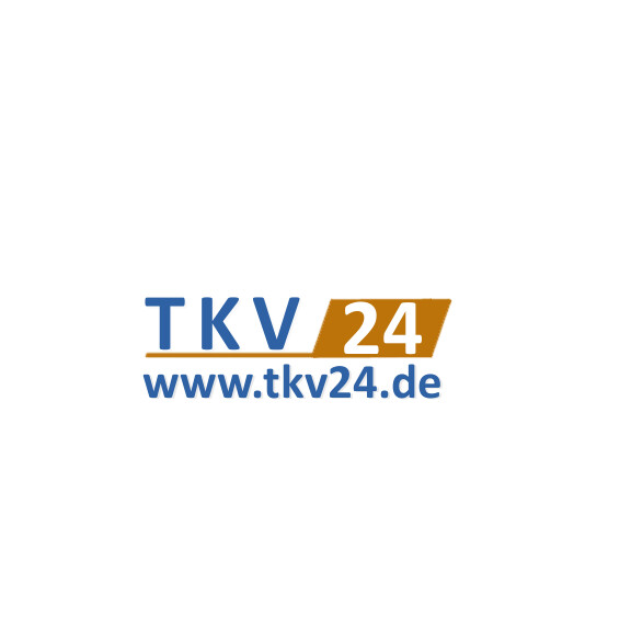 Tkv24.de Logo