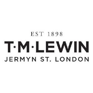 T.M.Lewin Vouchers