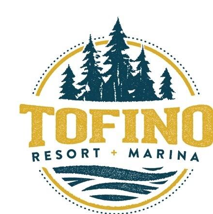 Tofino Resort + Marina Vouchers