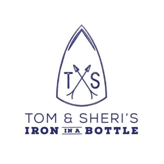 Tom & Sheri's Vouchers