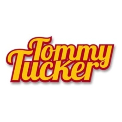Tommy Tucker Vouchers