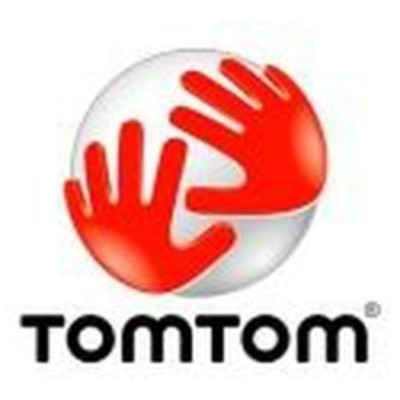 TomTom Vouchers
