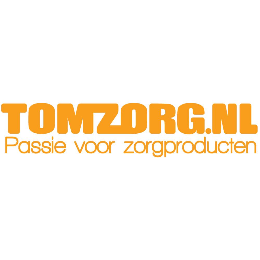 Tomzorg.nl Logo