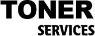 Toner Services Vouchers