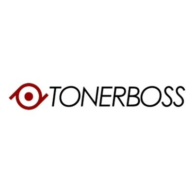 TonerBoss Vouchers