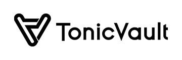 Tonic Vault Vouchers